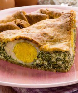 ricetta-per-la-torta-pasqualina
