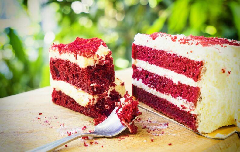 ricetta-red-velvet-cake