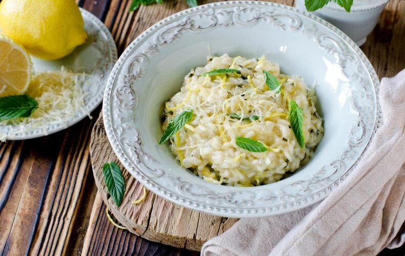 ricetta-risotto-agli-agrumi