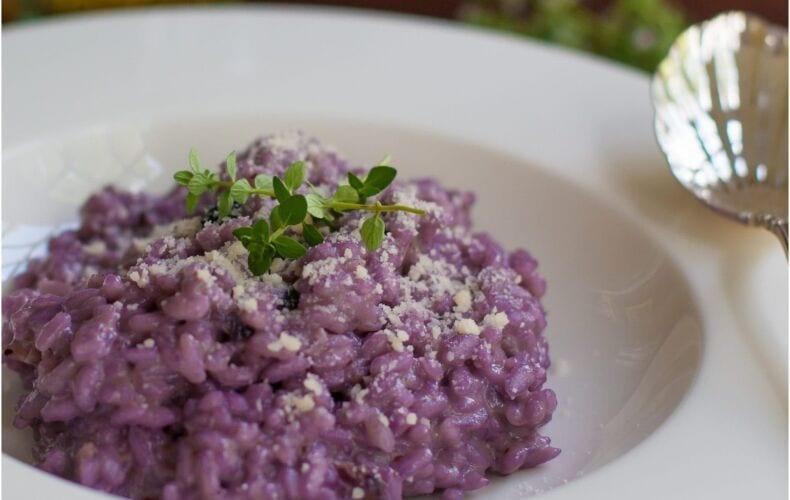 ricetta-risotto-ai-mirtilli