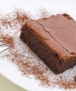 ricetta-torta-barozzi