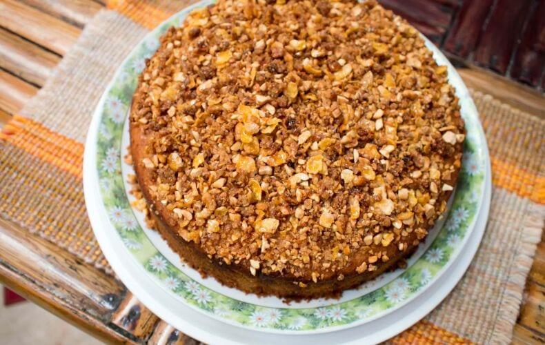 ricetta-torta-di-colomba