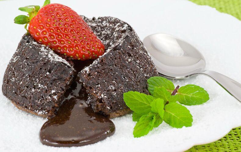 ricetta-tortino-al-cioccolato-con-cuore-morbido