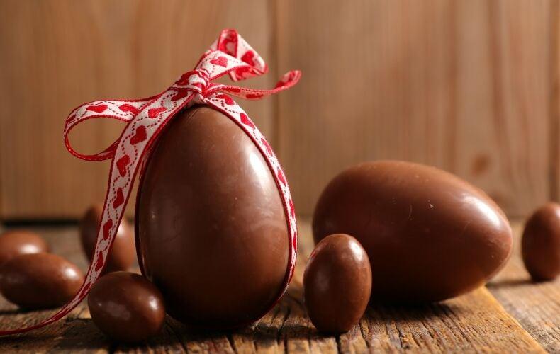 ricetta-uovo-di-pasqua-al-cioccolato-al-latte