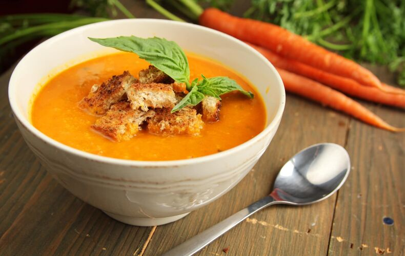 vellutata-di-carote-e-finocchi