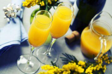 ricetta-cocktail-mimosa