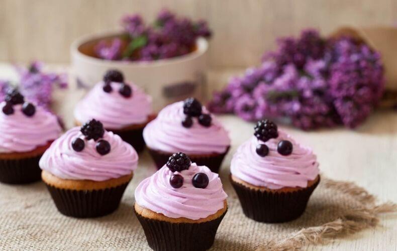 ricetta-cupcake-alla-violetta