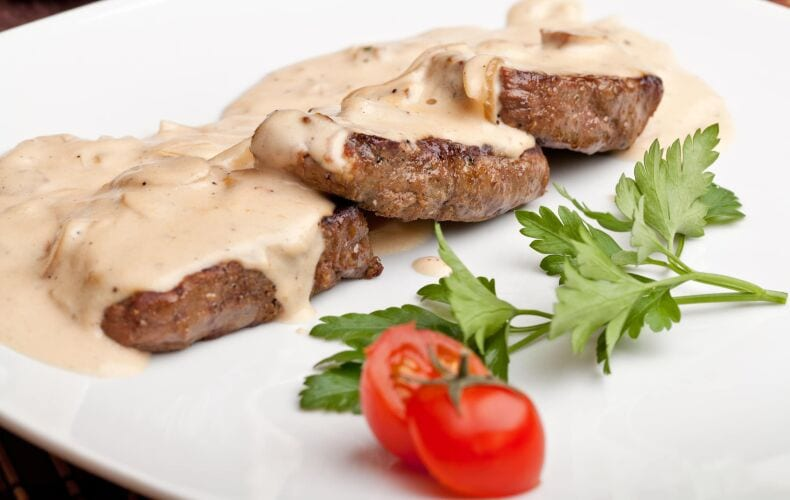 ricetta-filetto-alla-voronoff