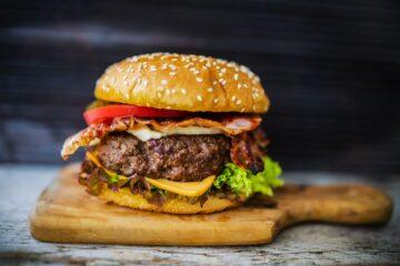 ricetta-hamburger