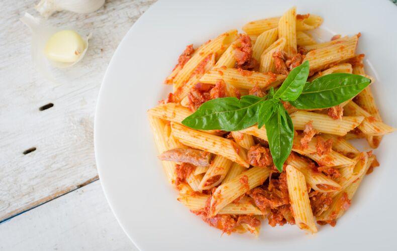 ricetta-pasta-al-tonno