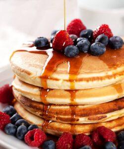 ricetta-peri-i-pancakes