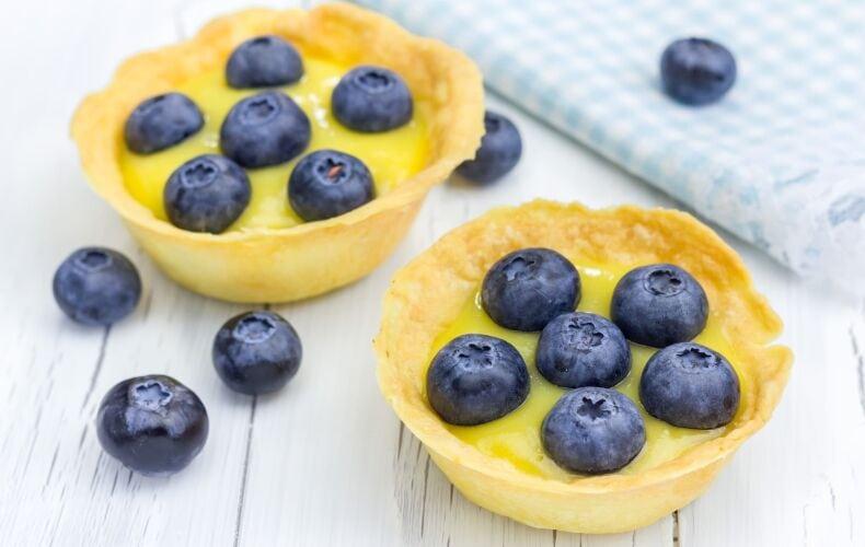 ricetta-tartellette-al-lemon-curd