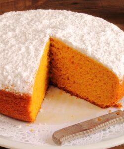 ricetta-torta-camilla