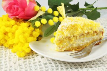 ricetta-torta-mimosa-all-ananas