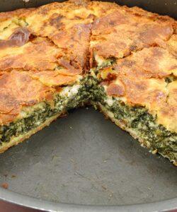 ricetta-torta-salata-con-bietole-e-ricotta