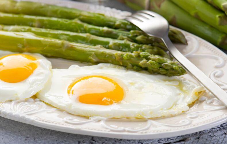 asparagi-bismarck-uova