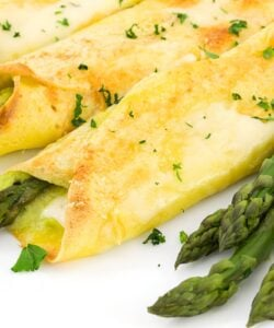 crepes-agli-asparagi