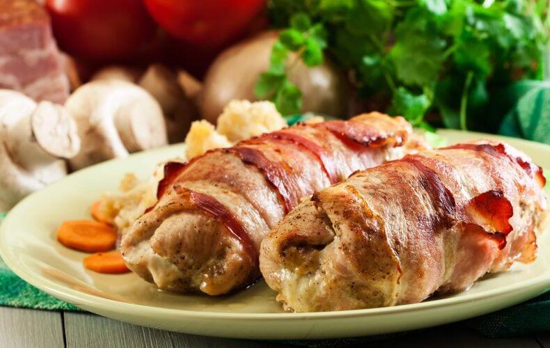 ricetta-involtini-di-tacchino-e-pancetta