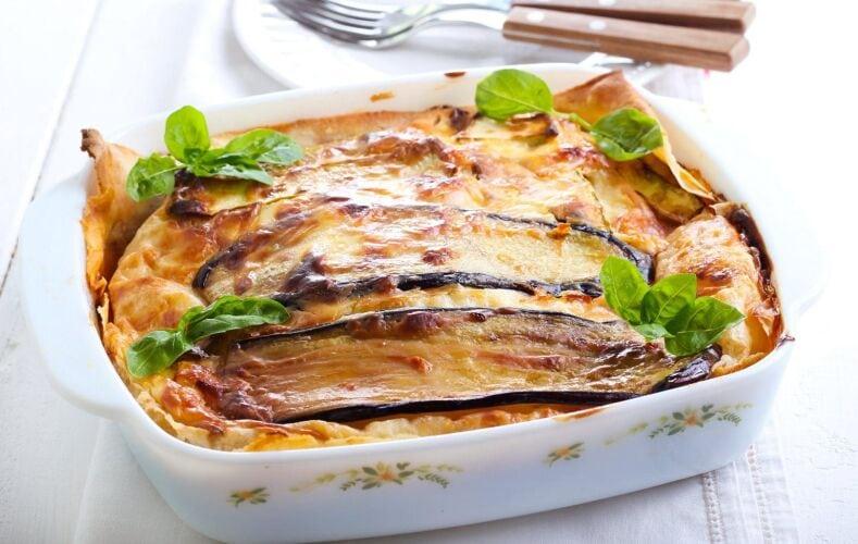 lasagne-alle-melanzane-e-ricotta
