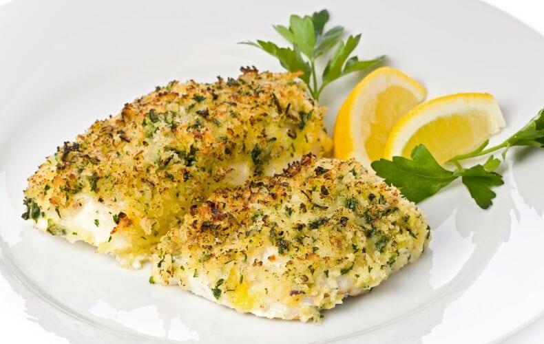 merluzzo-gratinato-al-forno
