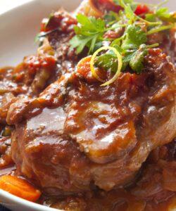 ricetta-ossobuco-in-umido