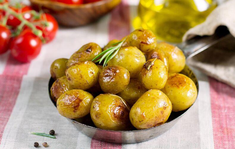 patate-caramellate