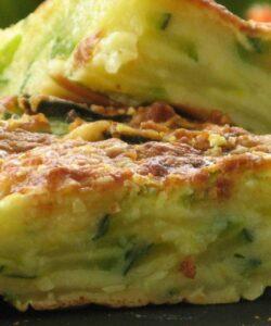 ricetta-torta-invisibile-di-zucchine