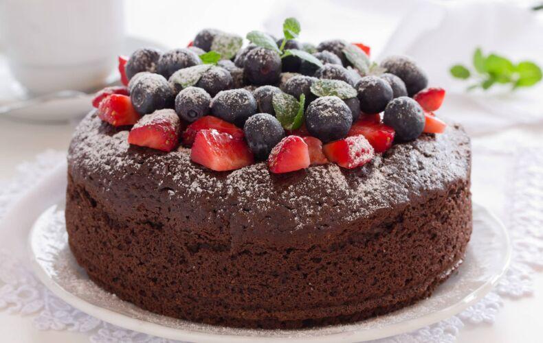 torta-7-vasetti-cioccolato