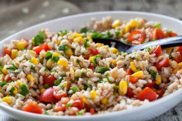 ricetta-insalata-di-riso-e-orzo