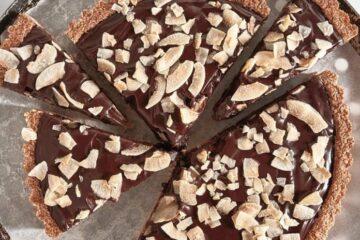 crostata-al-cioccolato-e-cocco