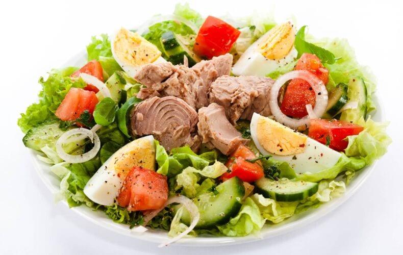 insalata-di-tonno