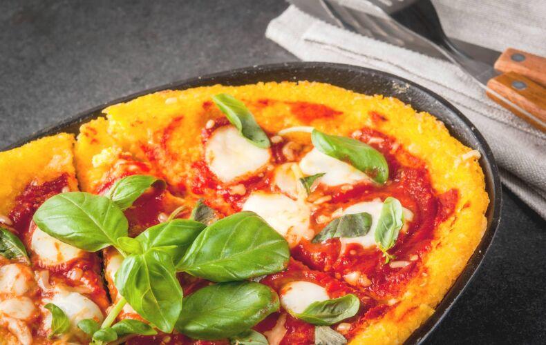 pizza-di-polenta