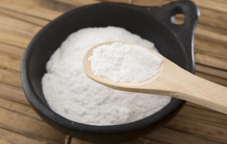 Come Preparare Il Baking Powder In Casa Cosa È