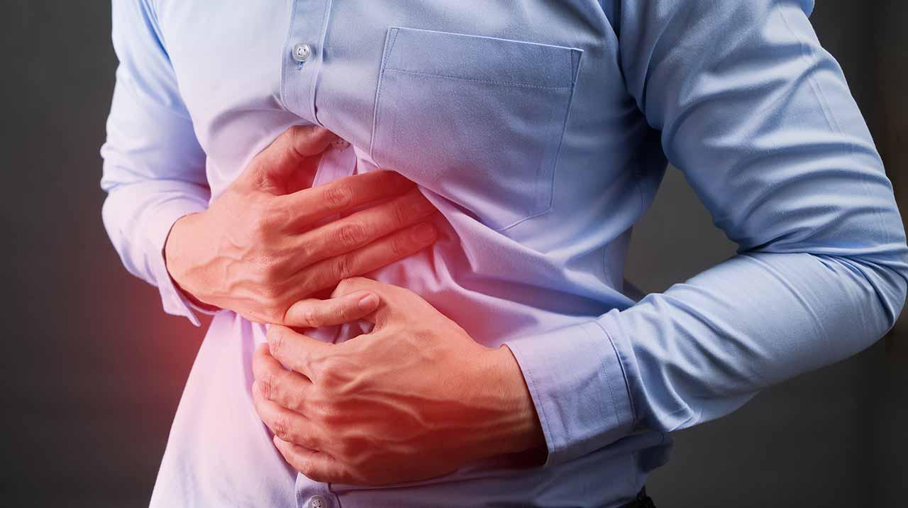 Cibi Per Combattere Acidita Stomaco
