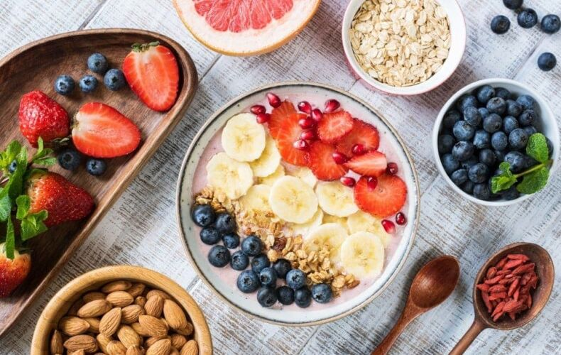 10 Cibi Da Evitare Quando Si E A Dieta
