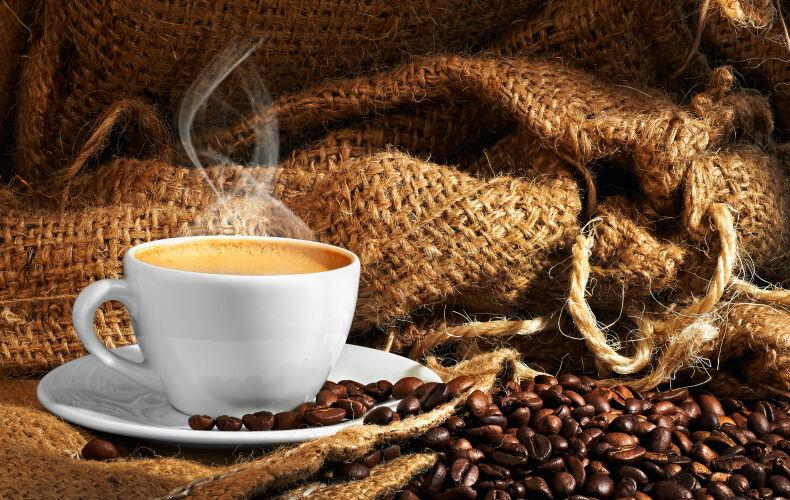 Come Fare La Cremina Del Caffe