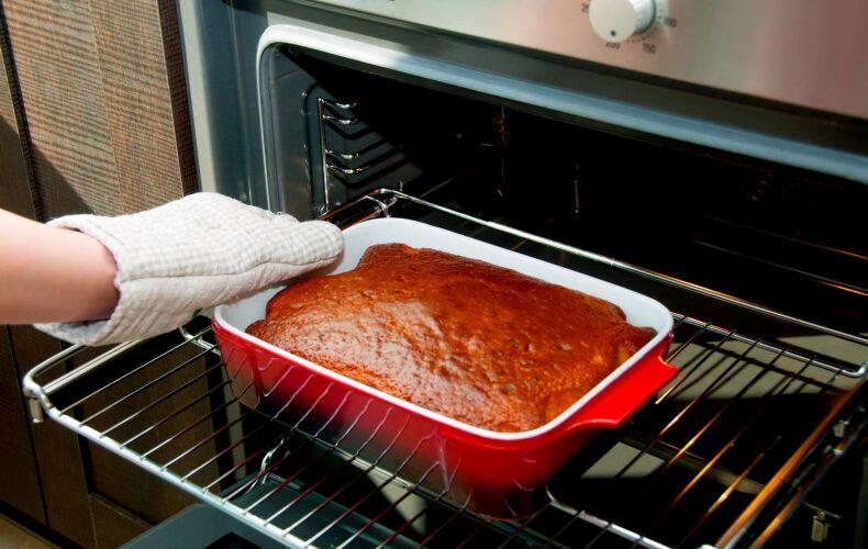 Come Fare Una Torta Perfetta Meglio Usare Forno Statico O Ventilato