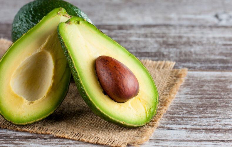 Come Tagliare E Conservare Avocado Stagionalita