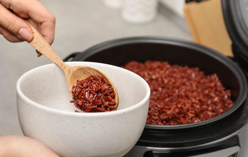 Come Usare La Pentola A Pressione Che Alimenti Cuocere