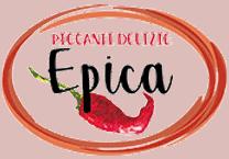 Epica - Piccanti Delizie