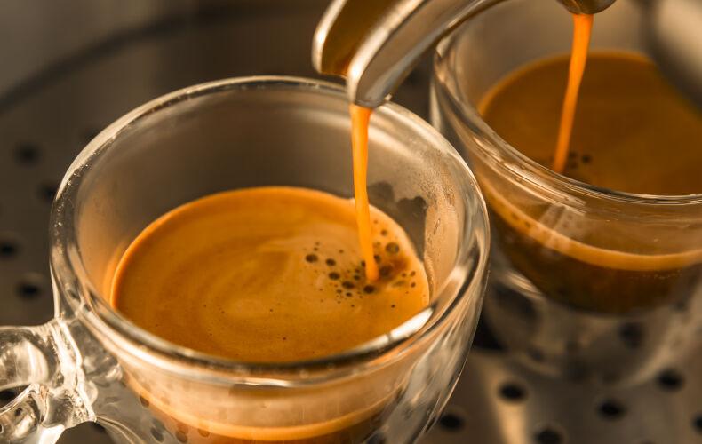 Tipi Di Caffe Tutti I Modi Per Prepararlo Espresso