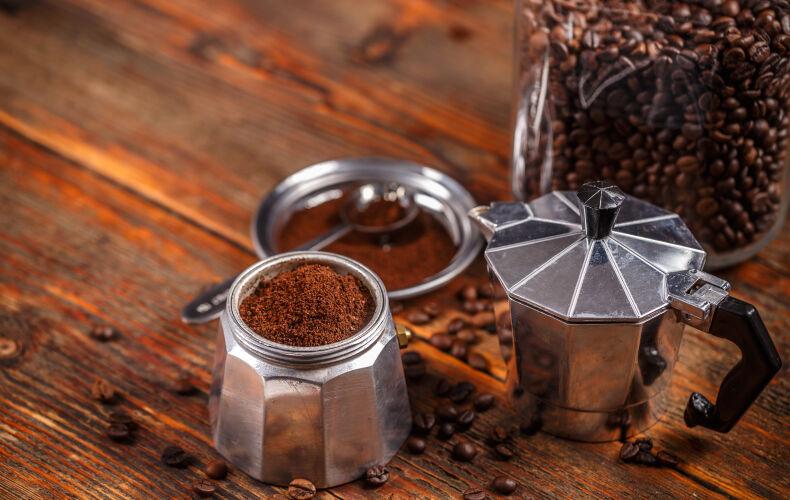 Tipi Di Caffe Tutti I Modi Per Prepararlo Moka