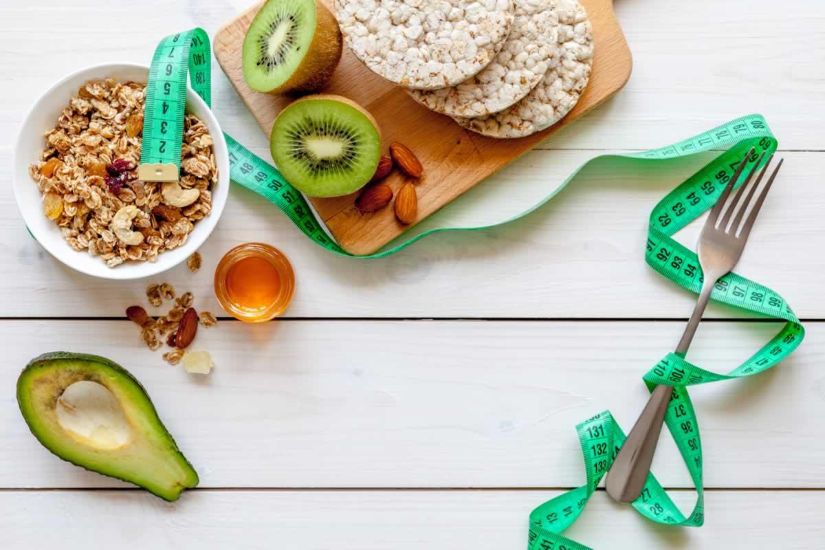 20 Cibi Con Poche Calorie Che Saziano