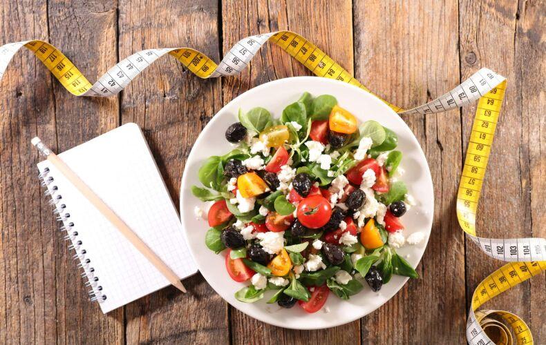 Come Cucinare In Modo Dietetico