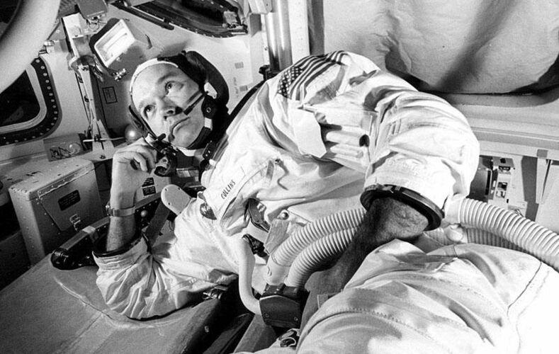 Cosa Mangiavano Gli Astronauti Che Sono Andati Sulla Luna