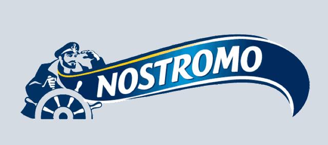 Logo Tonno Nostromo