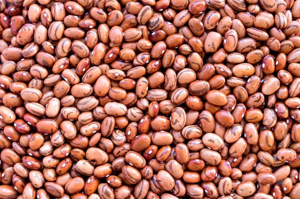20 Cibi Che Aiutano A Combattere Il Colesterolo Fagioli
