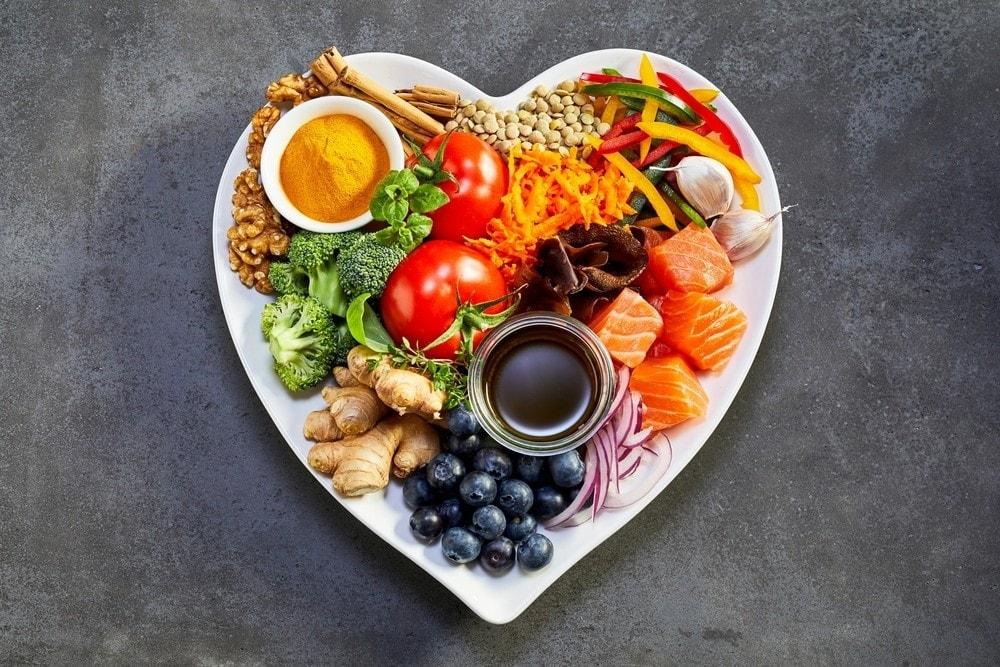 20 Cibi Che Aiutano A Combattere Il Colesterolo