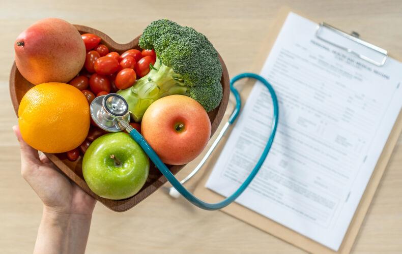 20 Cibi Che Aiutano A Ridurre Il Colesterolo