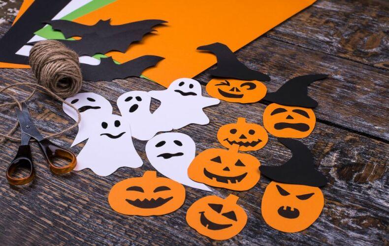 Come Intagliare Una Zucca Per Halloween Decorazioni